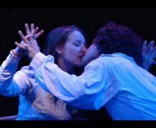 Romeo & Julia - 2010