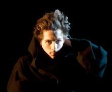 Hamlet - 2013
