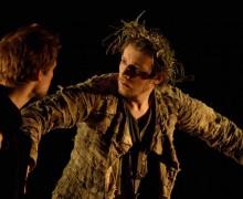 King Lear - 2015